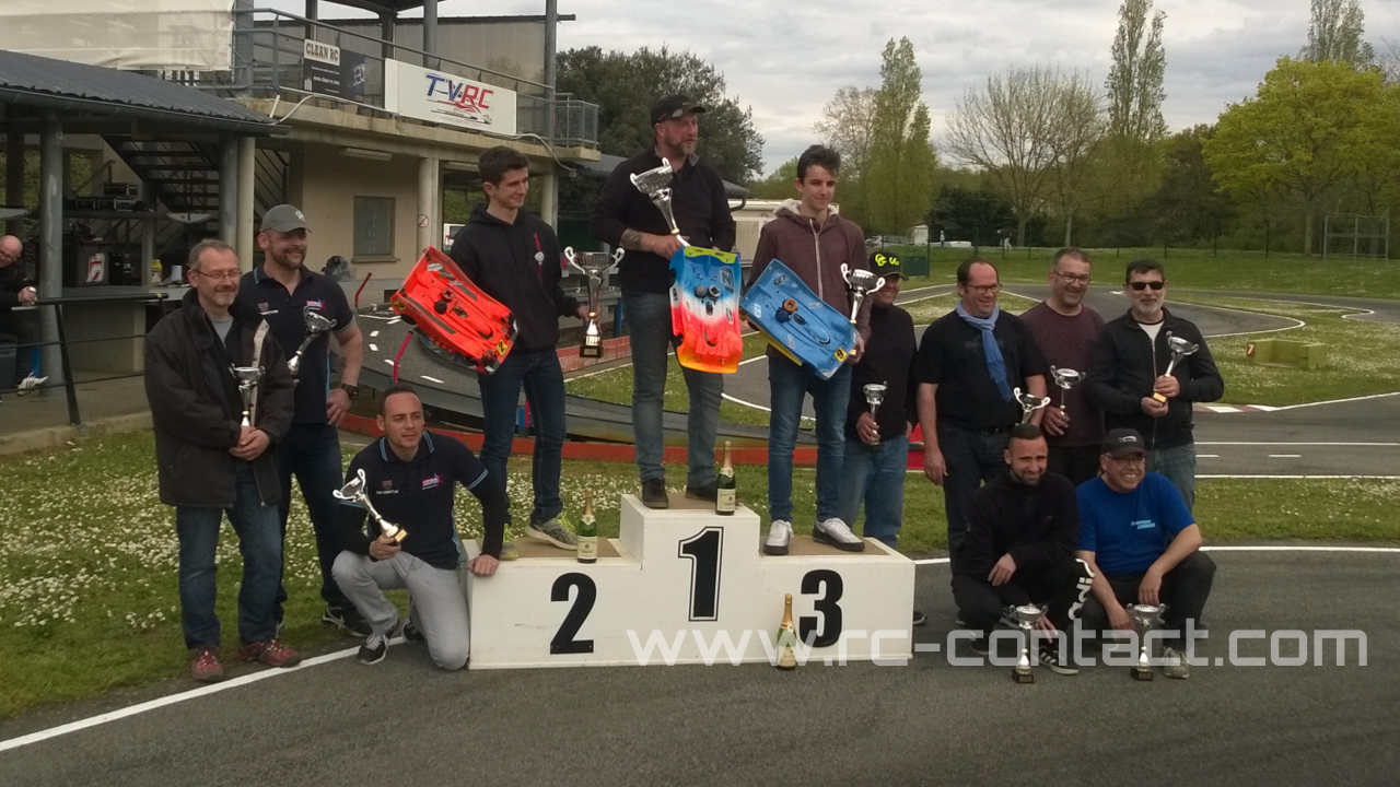 cf2018_toulouse_podiums_1