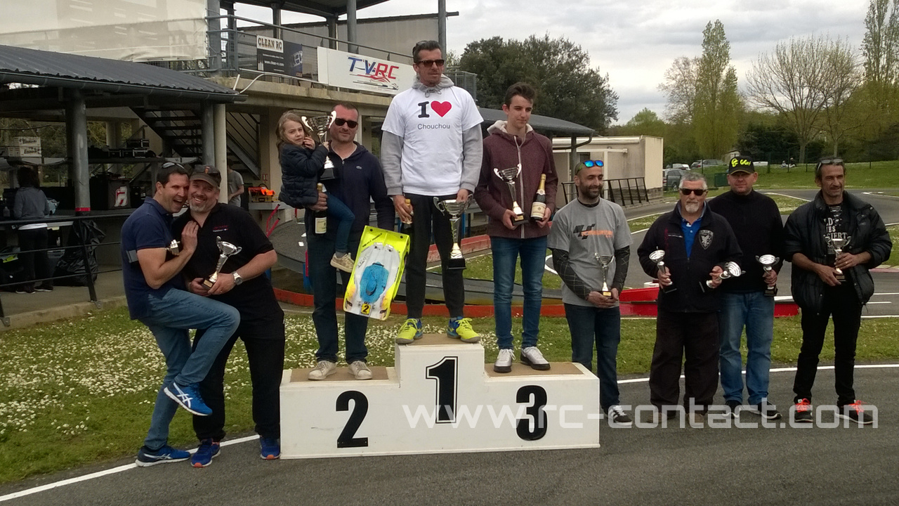 cf2018_toulouse_podiums_2