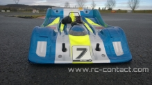 drive_patrick_intro1