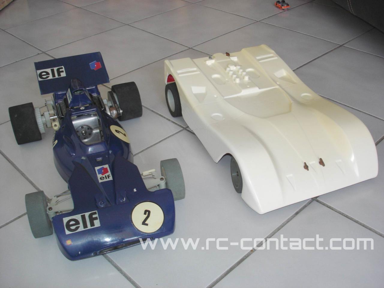 Racing_double_rod1