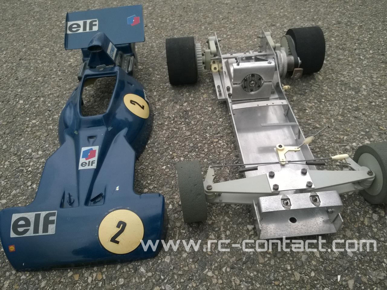 Racing_double_rod12