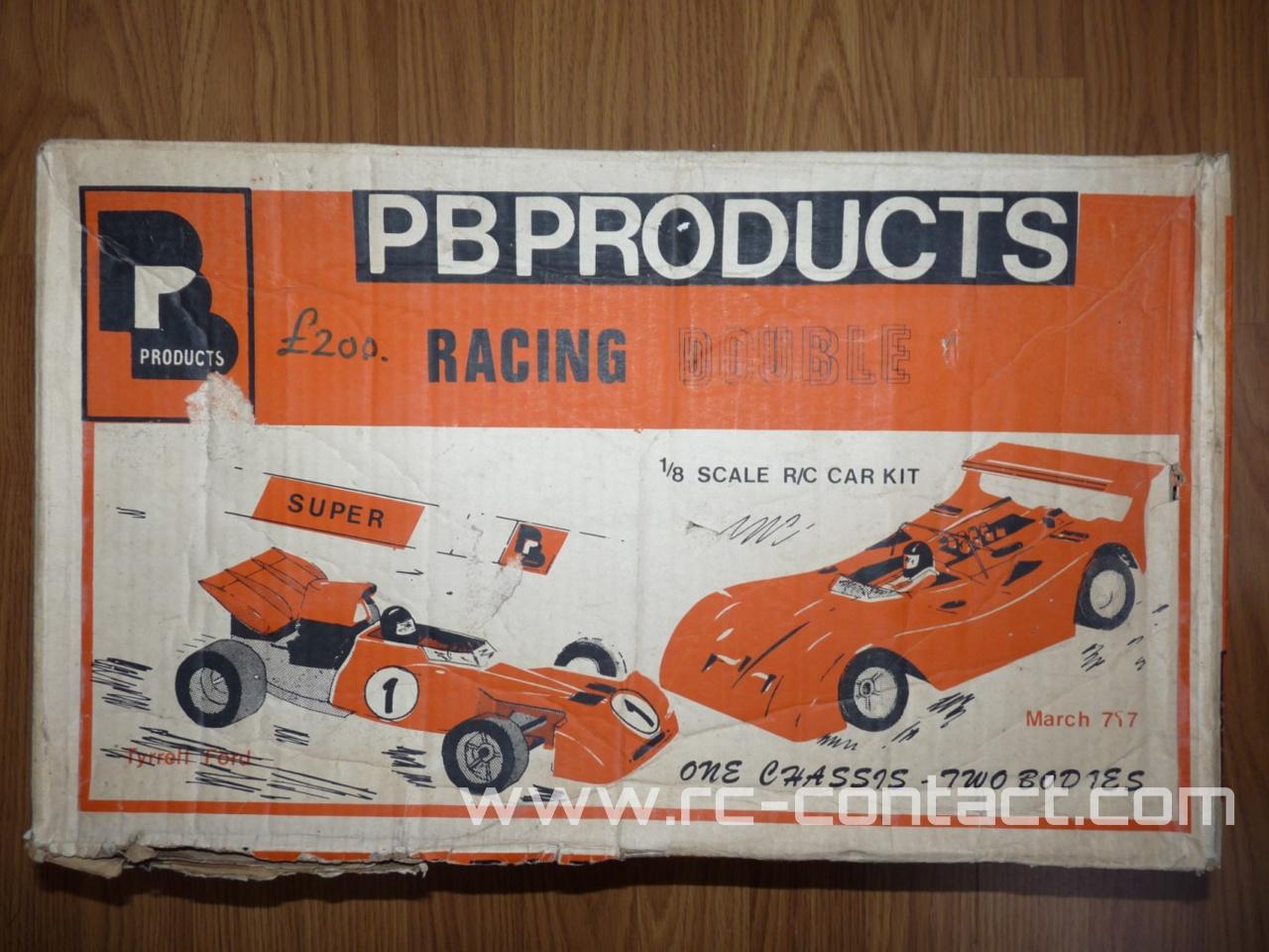 Racing_double_rod2