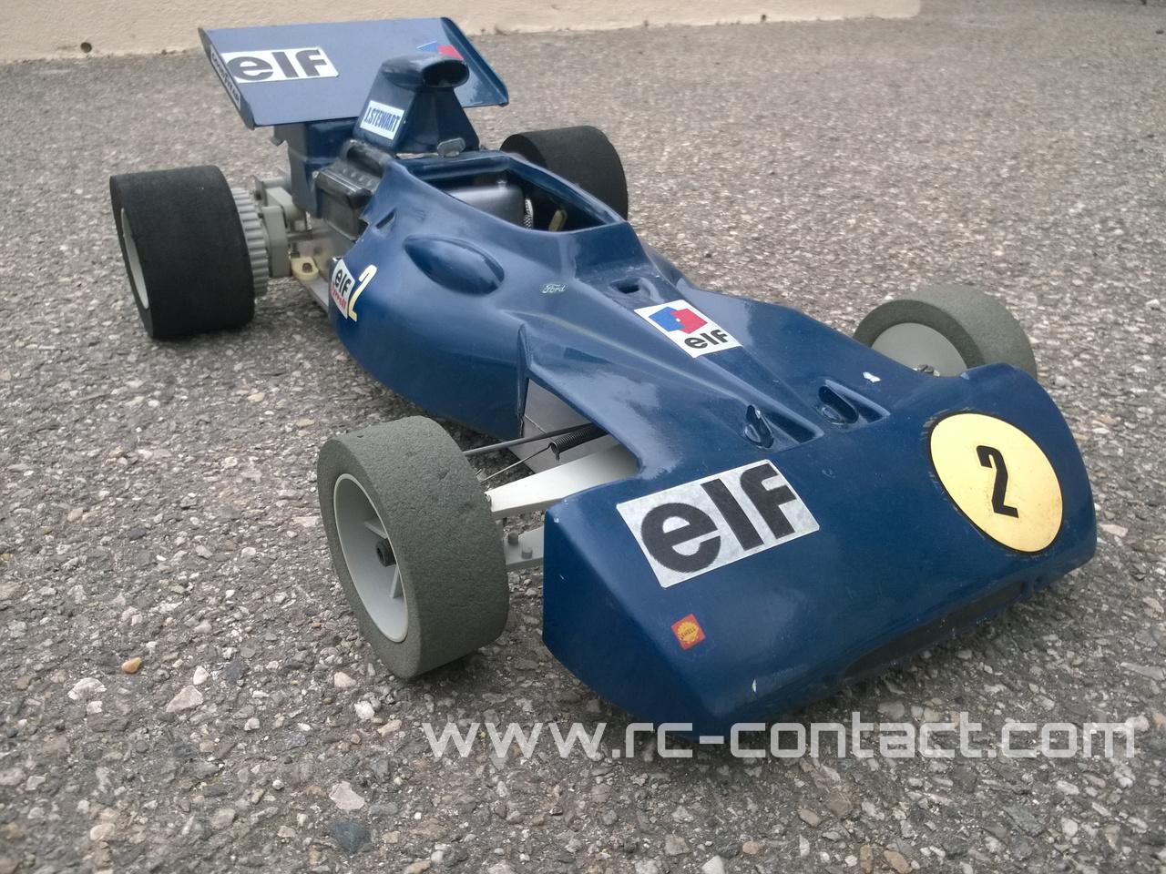 Racing_double_rod24