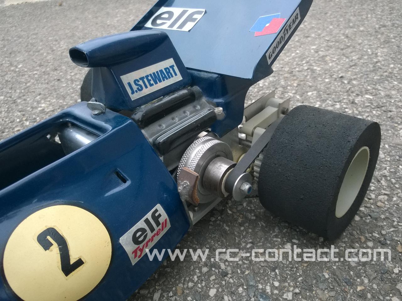 Racing_double_rod26