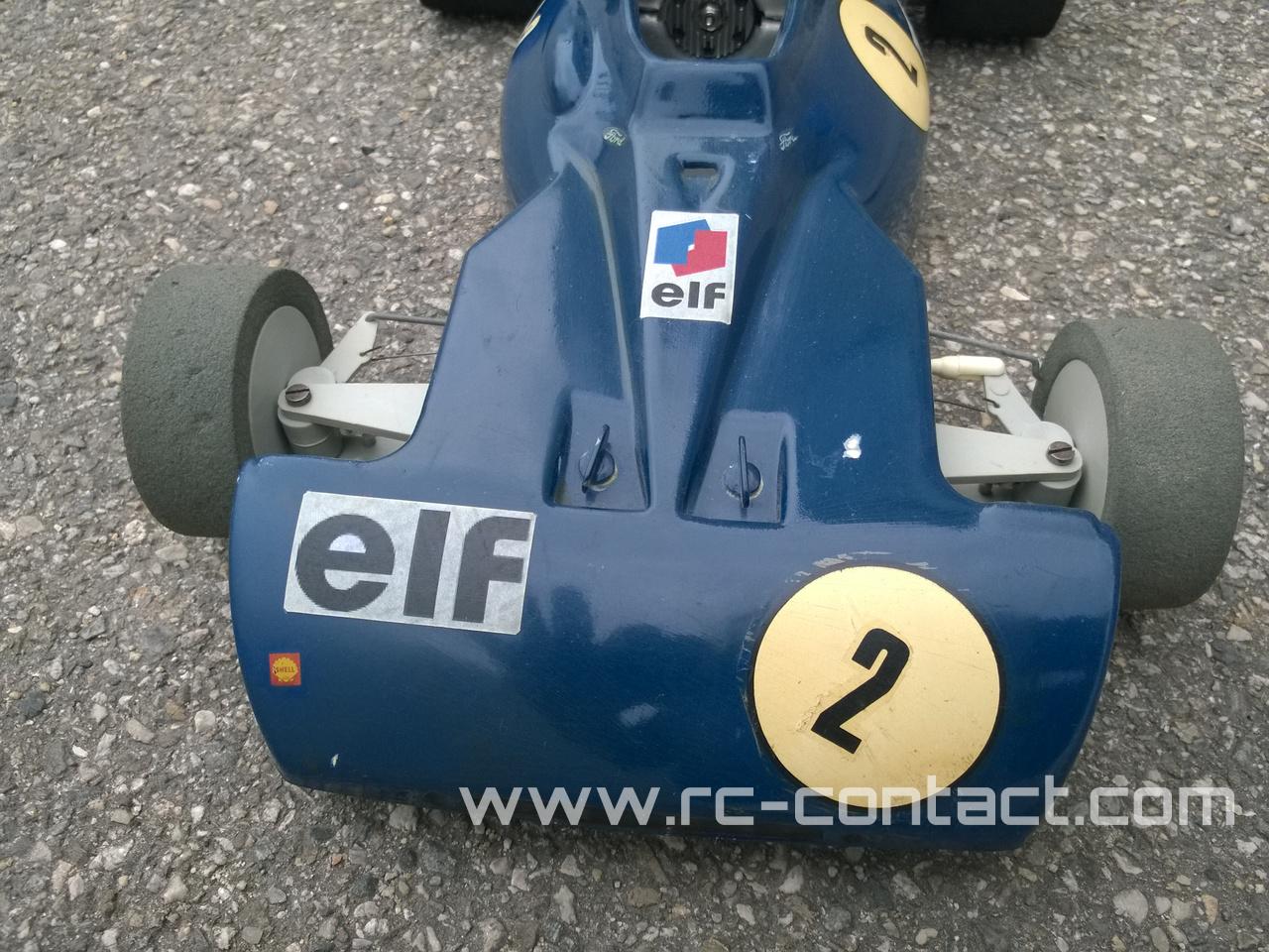 Racing_double_rod28