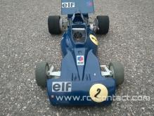 Racing_double_rod19