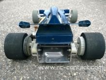 Racing_double_rod22