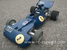 Racing_double_rod25