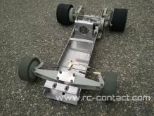 Racing_double_rod29