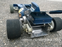 Racing_double_rod4