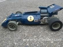 Racing_double_rod6