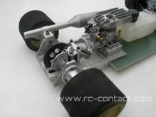DSCN0503