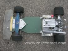DSCN6299
