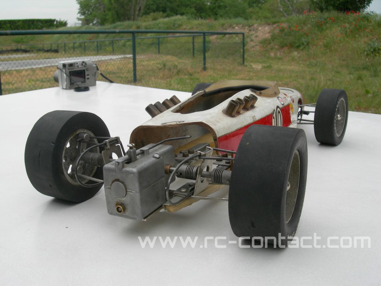 Ra_car3
