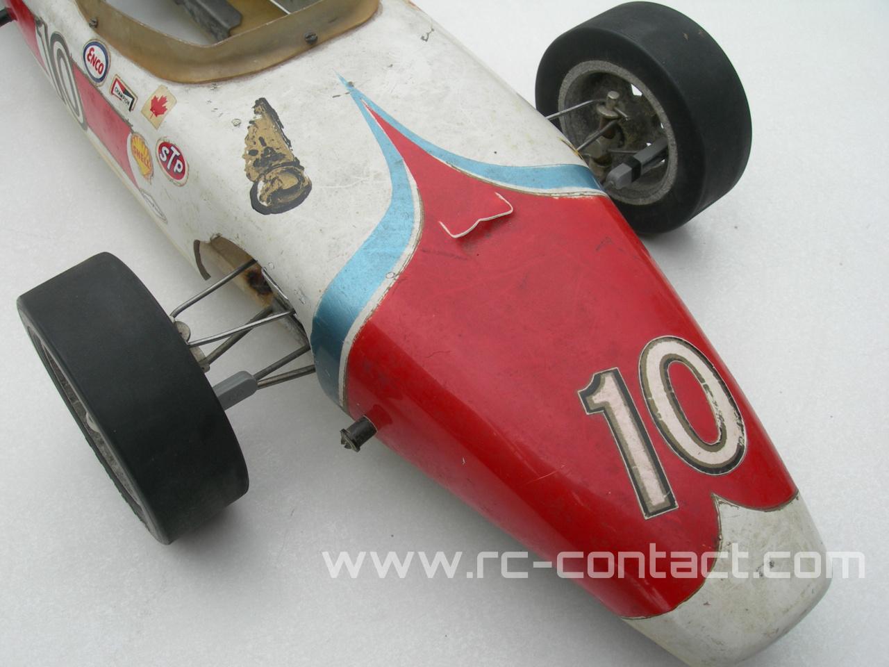 Ra_car5
