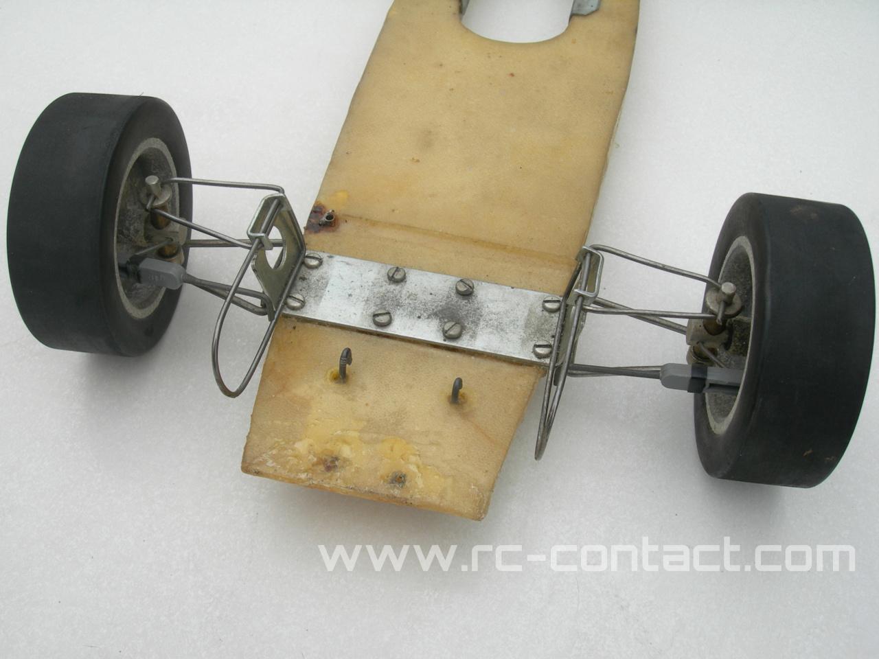 Ra_car6