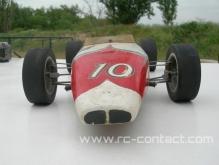 Ra_car1
