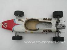 Ra_car10