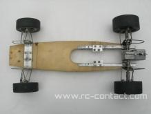Ra_car11