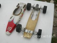 Ra_car12