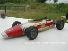 Ra_car2