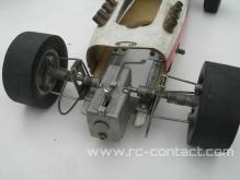 Ra_car4