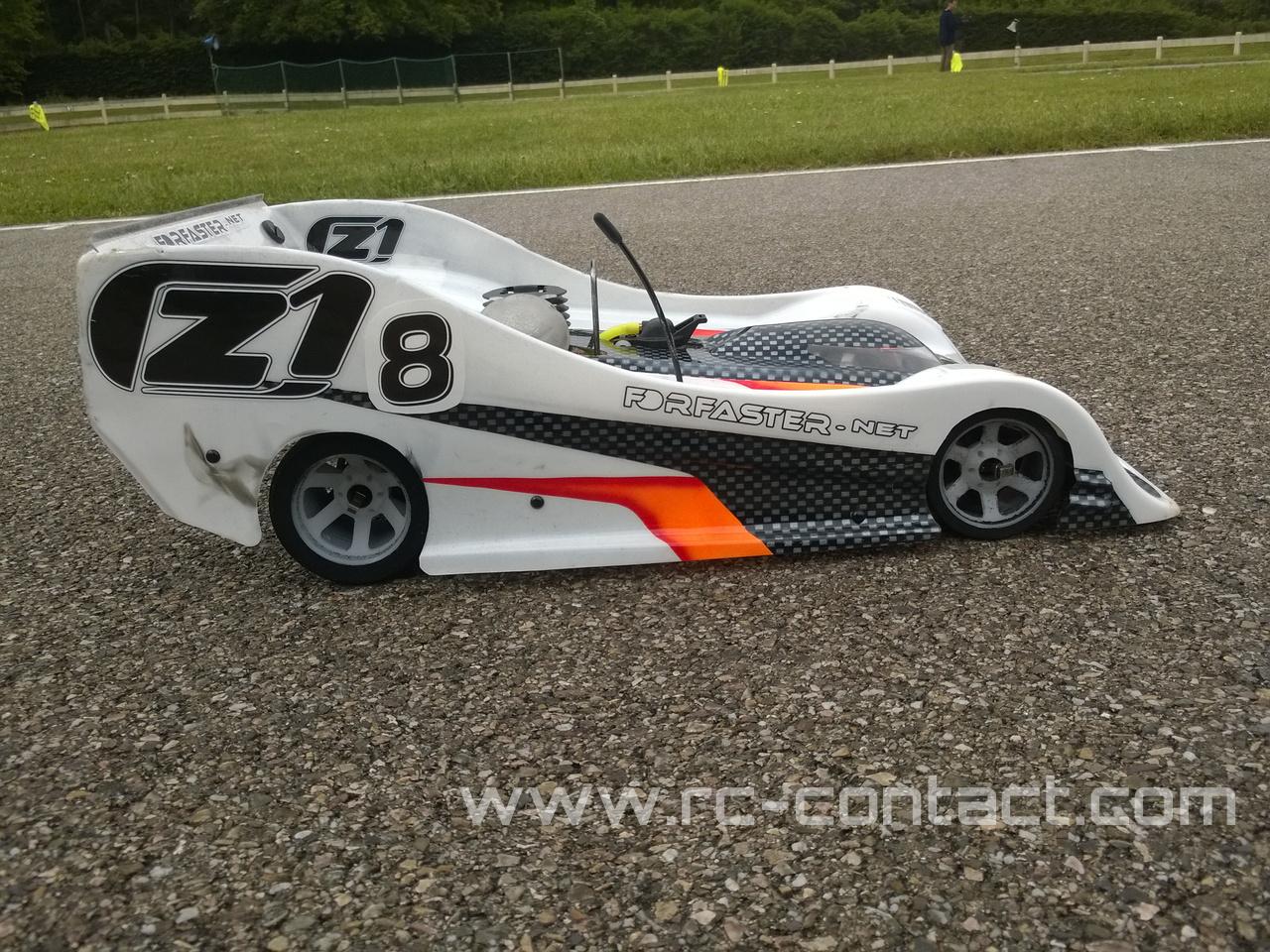 Z1_F_zugno4